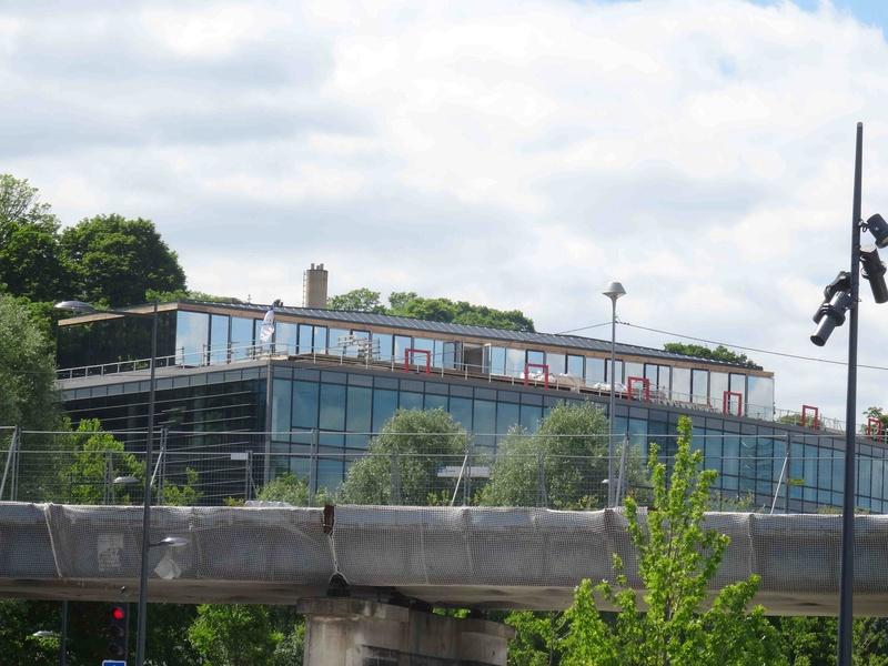 Meudon Campus Dsc01036