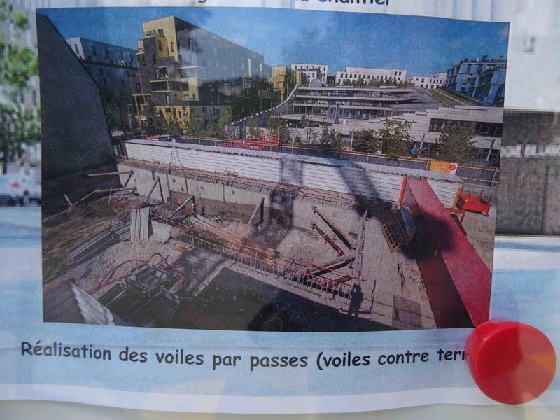Photos du lycée - Page 4 Dsc01125