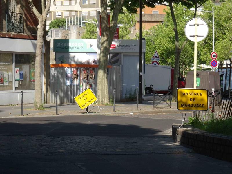 Place Bir Hakeim Dsc01142