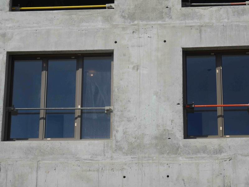 Photos logements sociaux YB Dsc01229