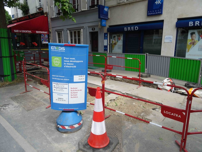 Place Jules Guesde - Page 3 Dsc01231