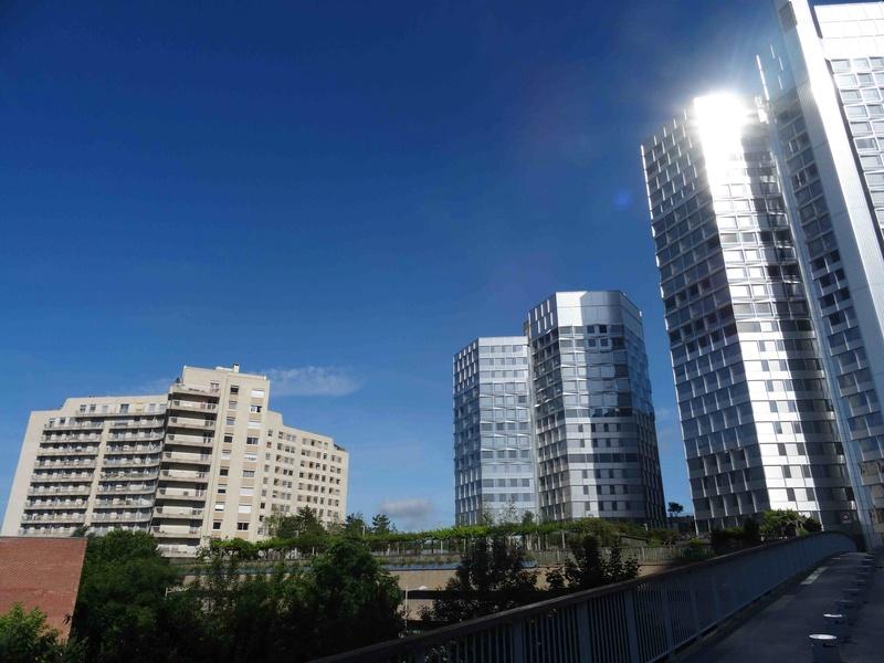 Immeuble Citylights (tours) Dsc01322