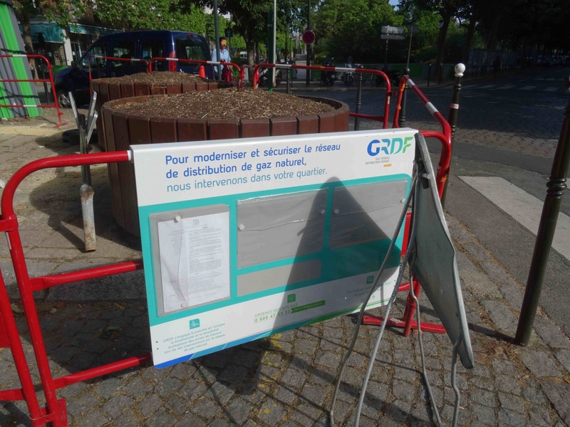 Place Jules Guesde - Page 3 Dsc01352