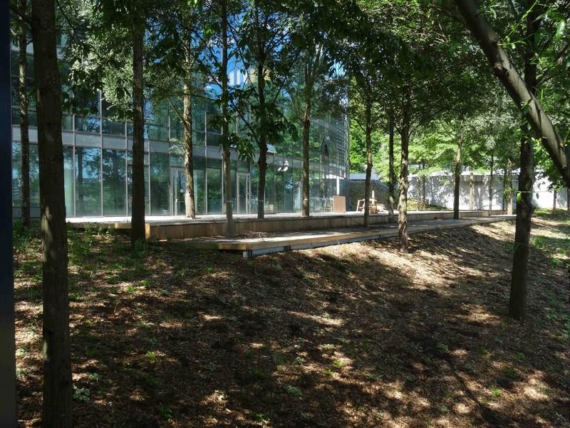 Meudon Campus Dsc01419