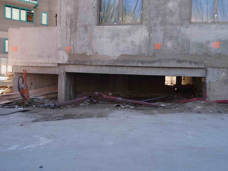 Photos logements sociaux YB Dsc01623