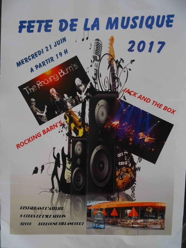 Fête de la musique Dsc01716