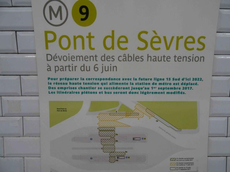 Transports en commun - Grand Paris Express - Page 6 Dsc01717