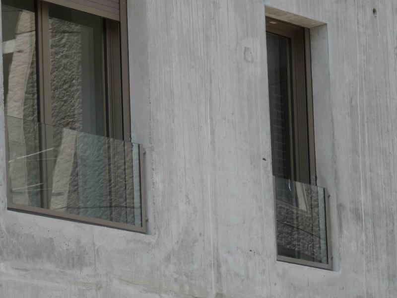Photos logements sociaux YB Dsc01731