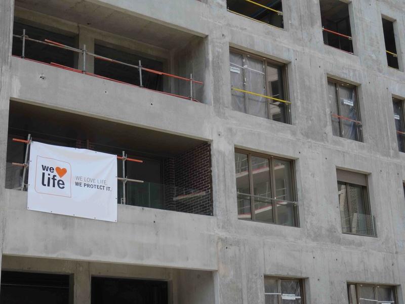 Photos logements sociaux YB Dsc01732
