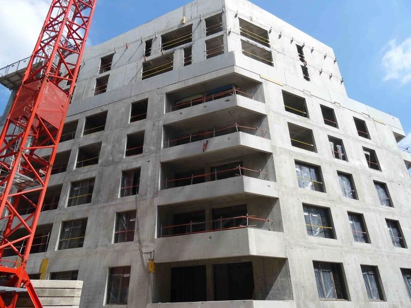 Photos logements sociaux YB Dsc01733