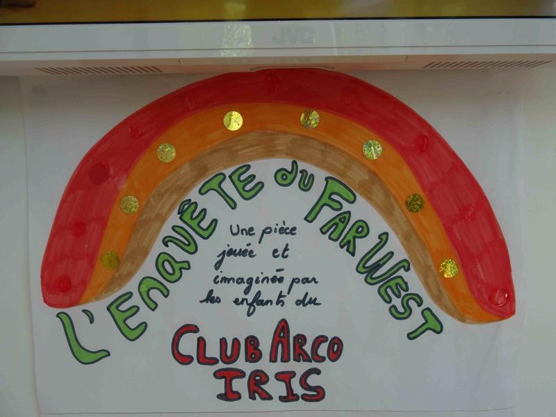 Club pour enfants Arco Iris Dsc02016