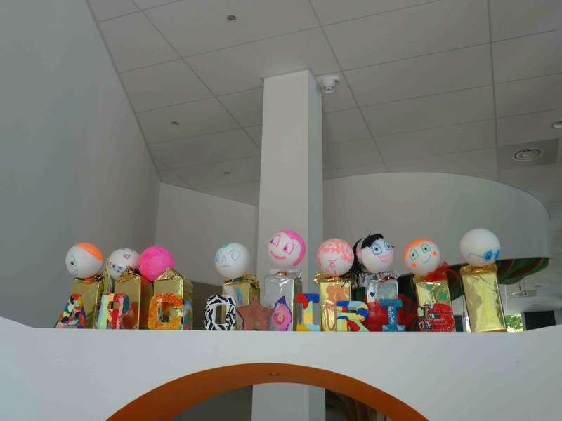 Club pour enfants Arco Iris Dsc02017