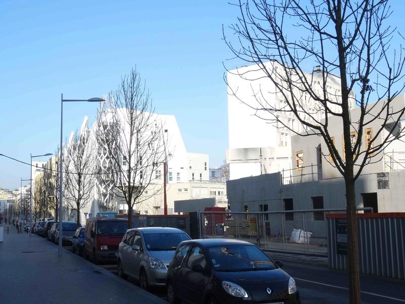Rue Marcel Bontemps Dsc08110