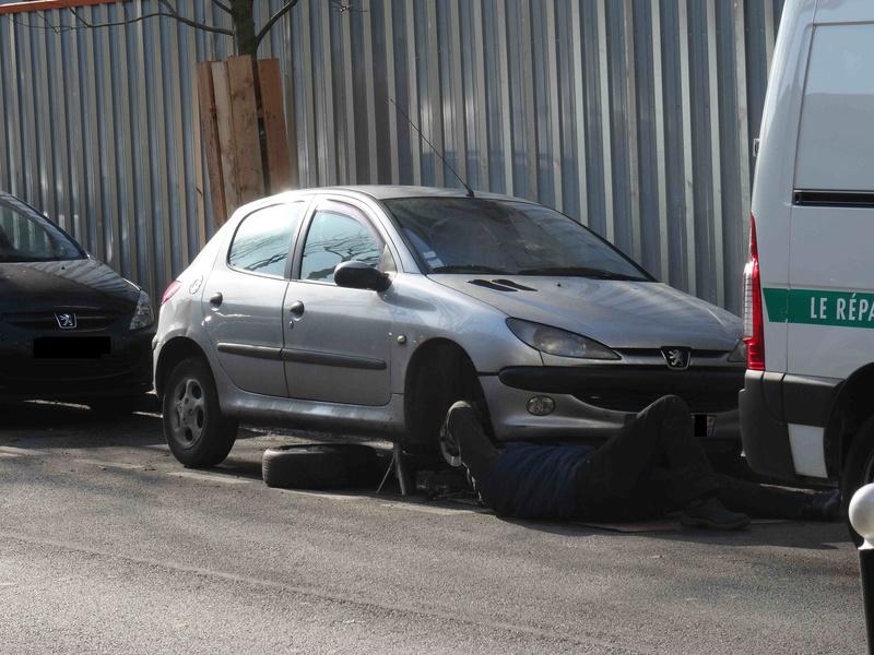 Réparations automobiles rue Nationale Dsc08111