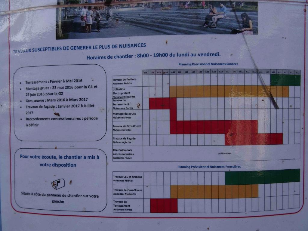 Informations sur Riv'Elégance Dsc08114