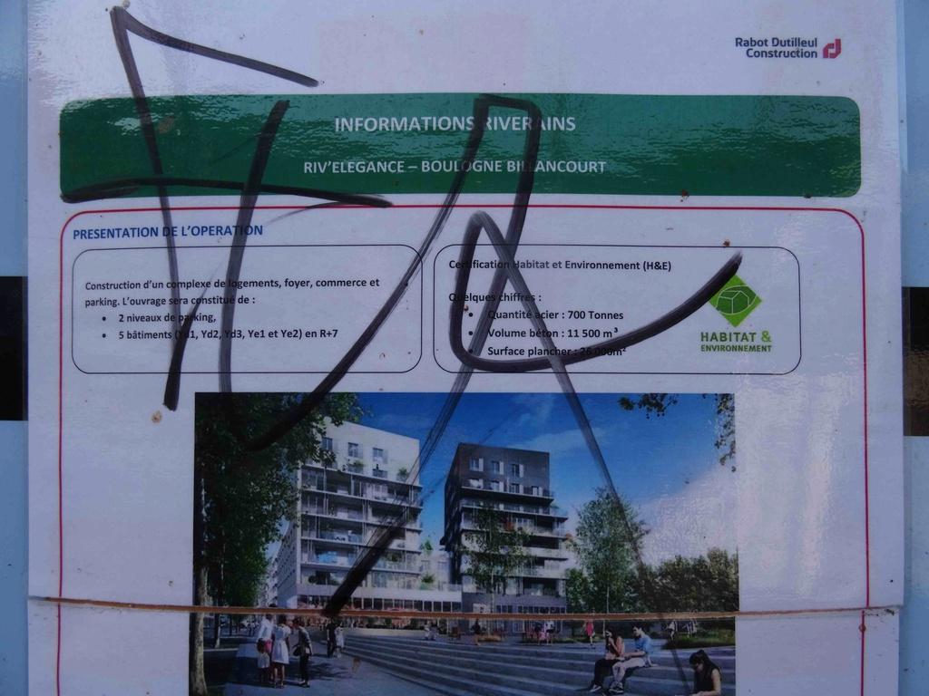 Informations sur Riv'Elégance Dsc08115