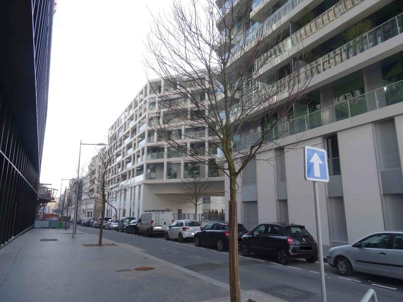 Rue traversière Dsc08216