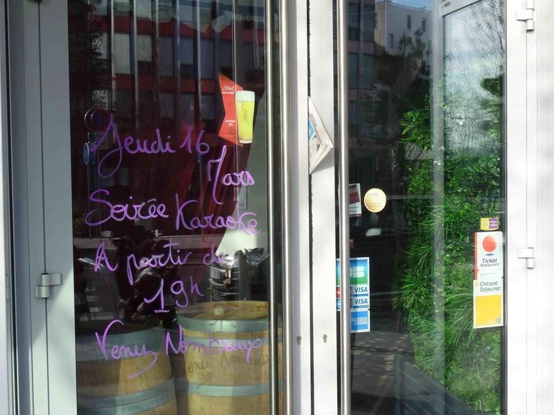 Café de l'industrie Dsc08219