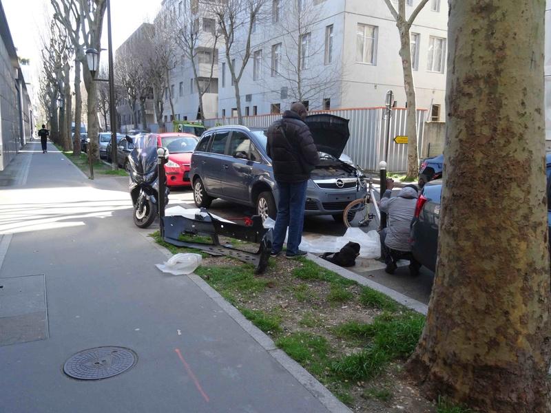 Réparations automobiles rue Nationale Dsc09016