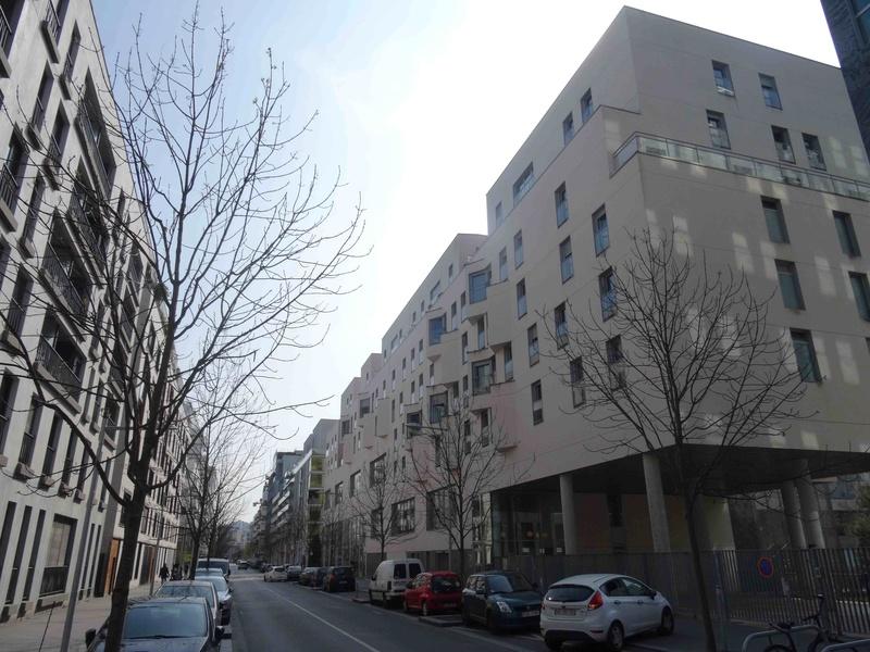 Rue Marcel Bontemps Dsc09034