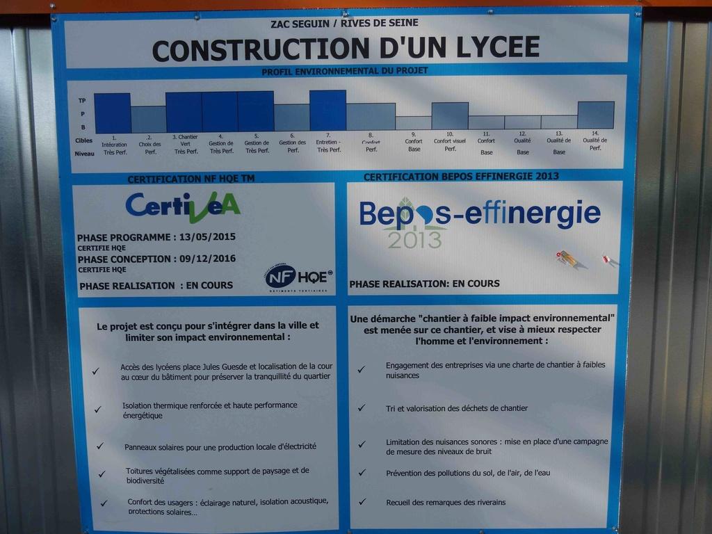 Informations sur le lycée du trapèze Dsc09322