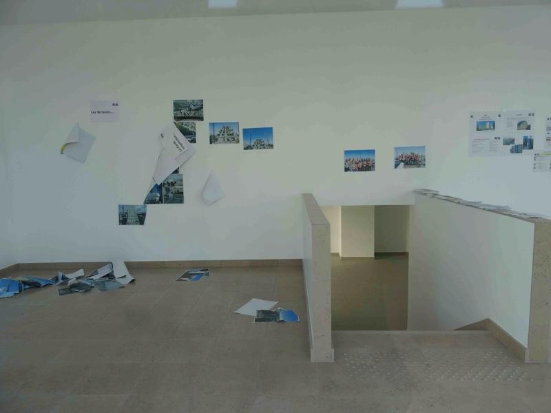 Rénovation du quartier du Pont-de-Sèvres (ANRU) Dsc09421