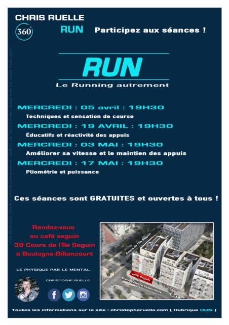 Run & Yog Image110