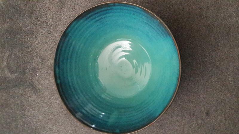 blue bowl 20170411