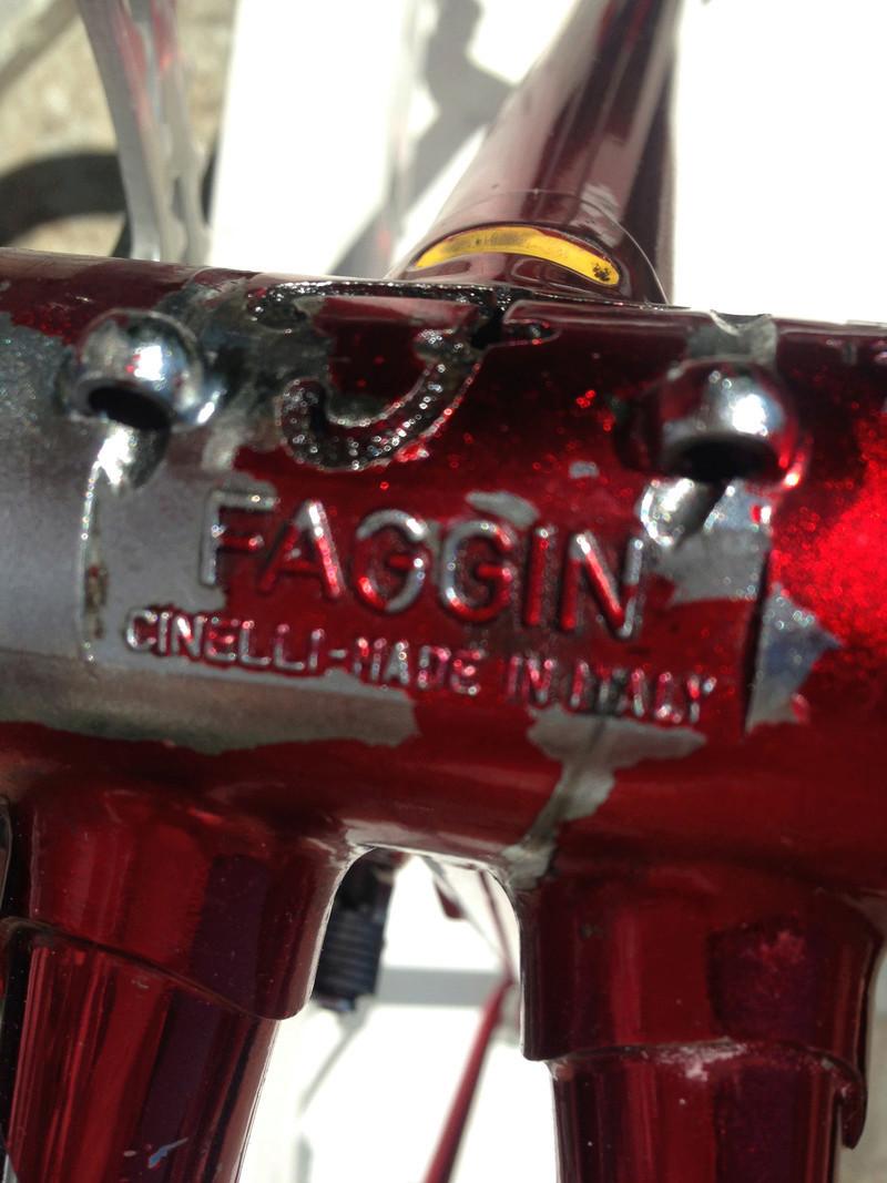 Encore un Faggin ! Img_1214