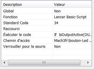 nouveau code M Bouton10