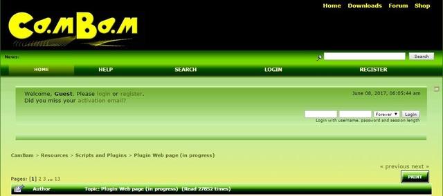 [Cambam - Plugin] Quelques plugins utiles - Page 5 Cambam11