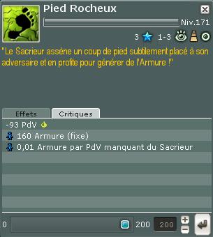 Le sacrieur, bien apréhender la classe. (Feu/Terre/Berserk ~) Pied_r11