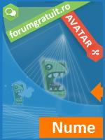 Avatar forumgratuit Avatar10