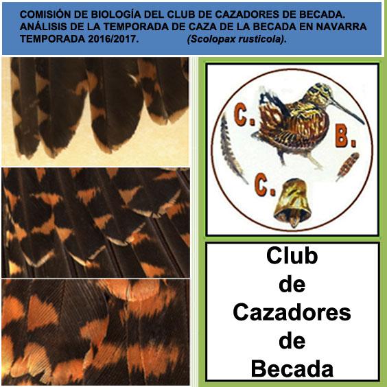 Proyecto Becada 2016/2017 -Club de Cazadores de Becada- Ccb_0110