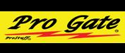 Le monde du Cyclisme Logo_p10