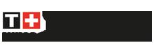 Le monde du Cyclisme Logo_t15