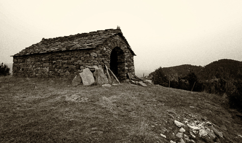 Ermita de San Marcial ... Chant_10