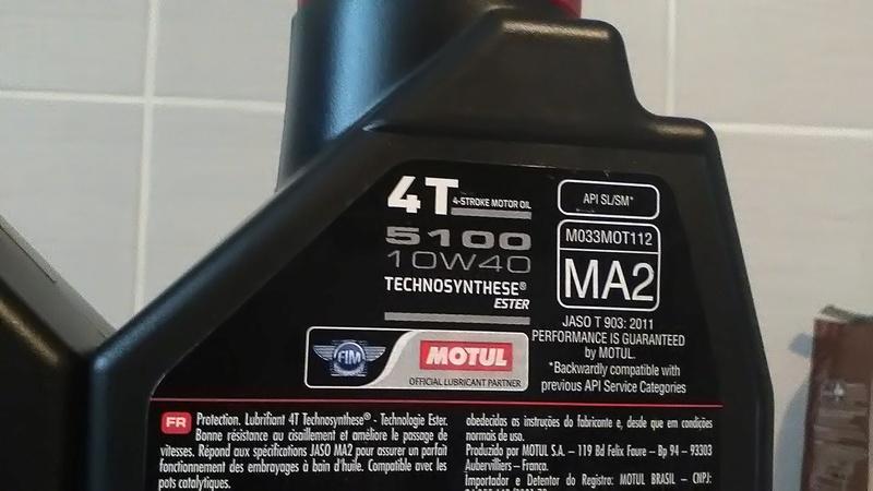 Problème étiquettes huile Motul 7100 Face_a10