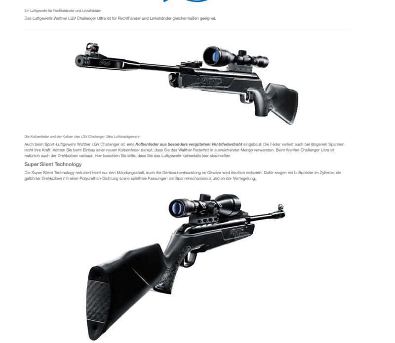 Walther LGV 4,5 à 40m - Page 2 Captur10