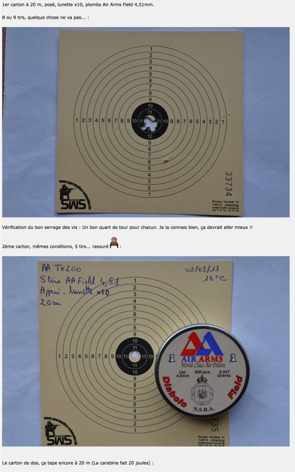 Walther LGV 4,5 à 40m - Page 3 Captur11