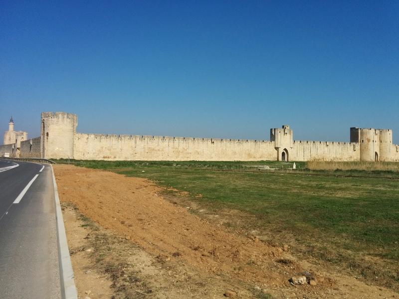 Dodécaudax dans le Gard Img_2012