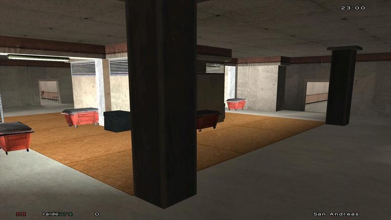 [VENDU] Entrepôt sur les Docks Gta_sa51