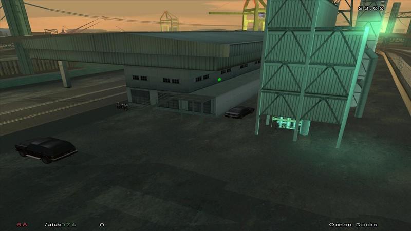 [VENDU] Entrepôt sur les Docks Gta_sa55