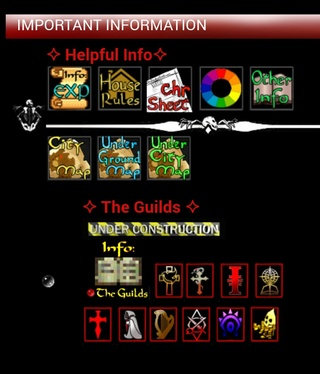 New Guild Icons & Quests  _2017014
