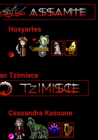 New Guild Icons & Quests  _2017015