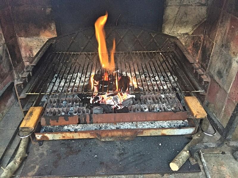 Rencontre chez moi autour d'un BBQ - LE BEAUSSET (83) Img_4910