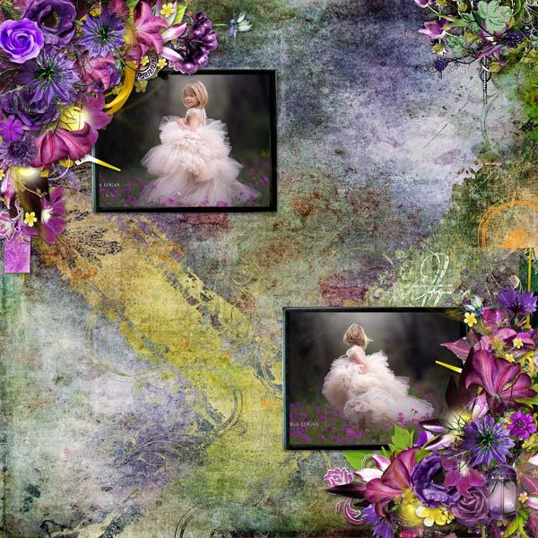 Colorful Passion (en boutique) - Page 2 Xuxper11