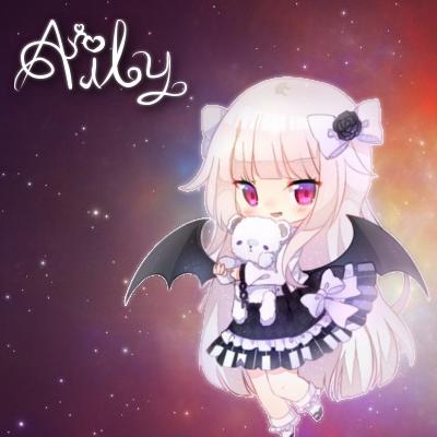 Joyeux anniversaire Aily ! Kado_a10
