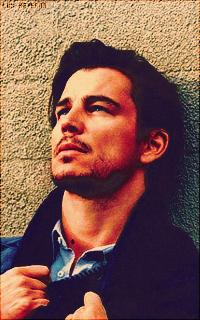 Liam Taylor