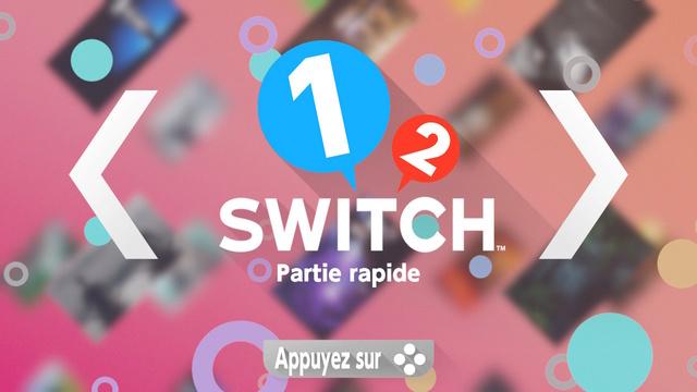 1-2 Switch 20170326